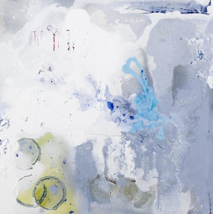 Fresco #12